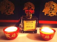 Source: Roja Parfums website.