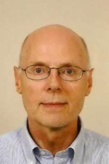 SCCS Dr.  Pieter Coenraads.