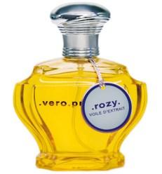 Rozy Voile d'Extrait. Source: Luckyscent.
