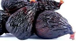 Photo & Source: La Fleu de Cacao blogspot. (Direct website link embedded within.)