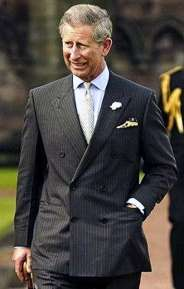 Prince Charles via pixgood.com