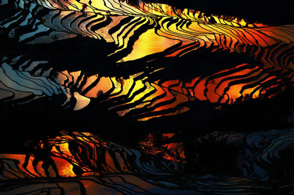Photo: the brilliant Thierry Bornier via thierrybornier.net (Direct website link embedded within.)