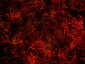 Source: free-3d-textures.com