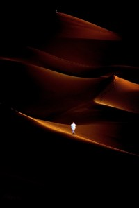 Photo: Adeeb Alani on 500px.com (direct website link embedded within.)