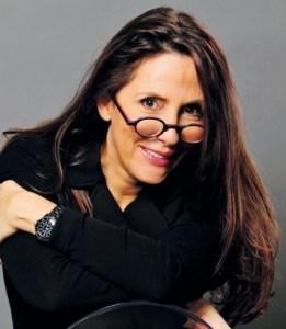 Christine Nagel via lahamag.com