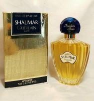 Vintage Shalimar eau de parfum, 1990s. Source: PicClick