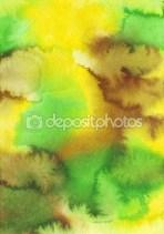 Source: Depositphotos.com