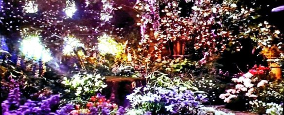 Screencap from The Secret Garden (1993 adaption). Photo: my own.