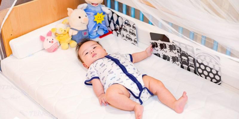 【育兒好物】Bendi ONE PLUS嬰兒床 秒變遊戲床書桌!開箱心得優缺點分析評測