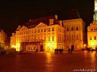 Das Kinsky-Palais