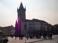 Prag2007 DSCN1680