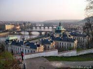 Prag2007 DSCN1733