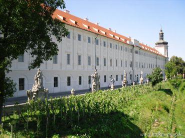 Prag2010 SDC11612