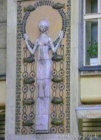 Prag2012 0103