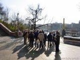 Prag2012 RIMG0119