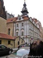 Prag2013 RIMG0098