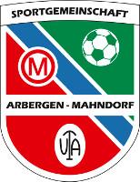 SG-Arbergen-Mahndorf_logo154x200tran
