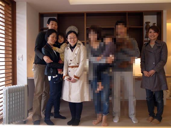 130408koubeM_hikiwatashi-10