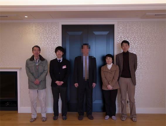 130614sengokuyama_hikiwatashi-2
