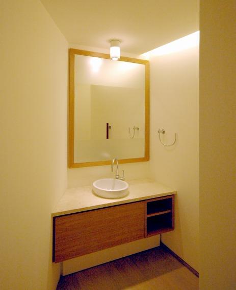 130704corian_showroom-12
