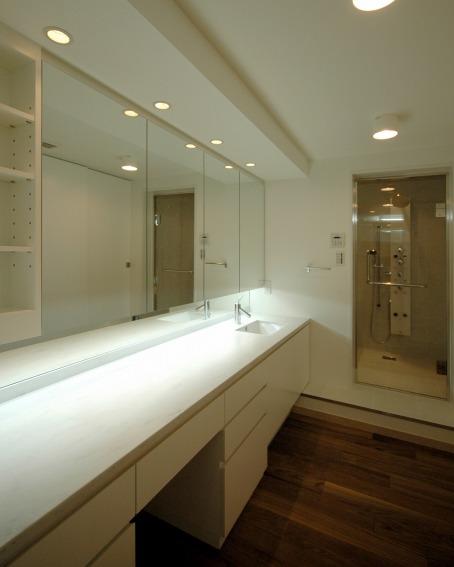 130704corian_showroom-17