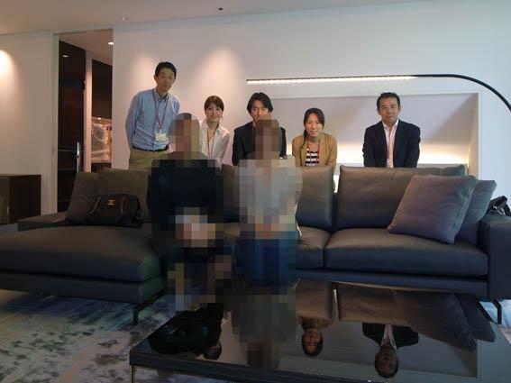 130802daikanyama_hikiwatashi-5