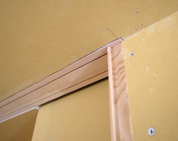 131010shirokaneN_flooring-8