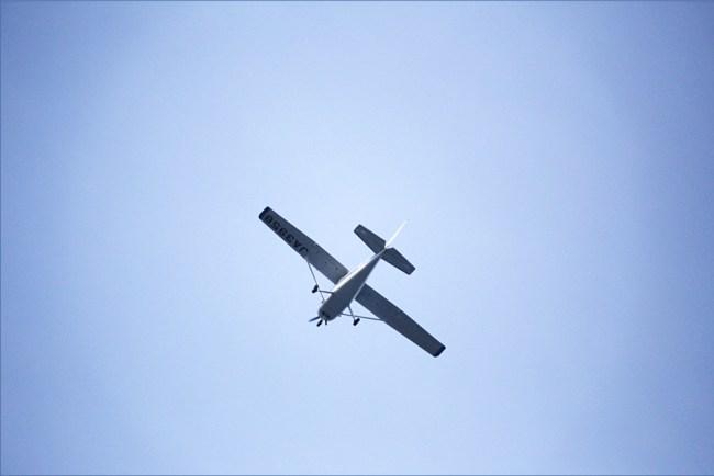 airplane2b