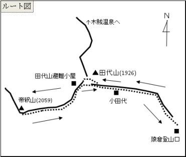 tasiro001