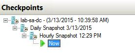 Screenshot at Mar 13 12-35-35