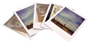 Snapshot-Frames1