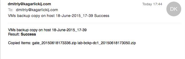 Screen Shot 2015-06-18 at 17.46.23