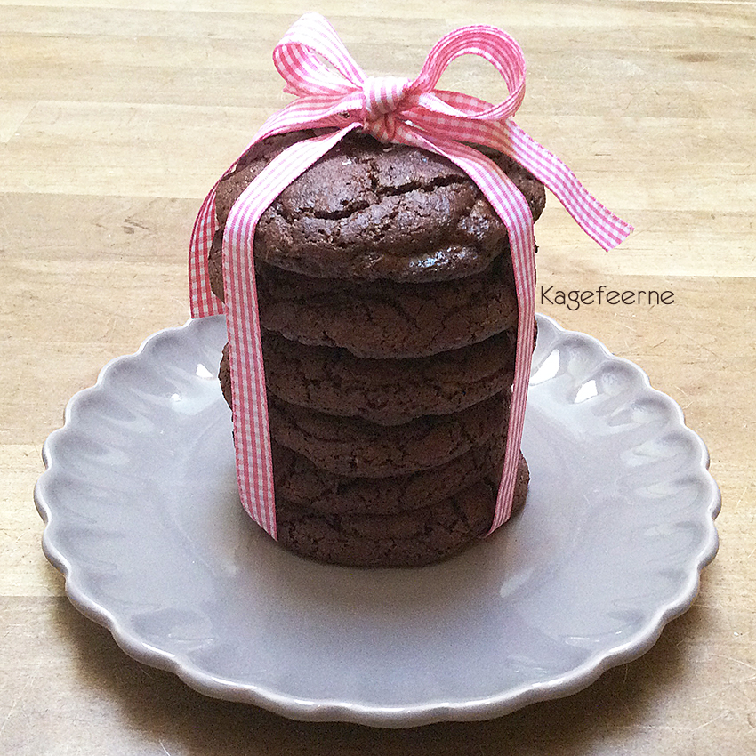 Cookies-med-karamel-surprice-2