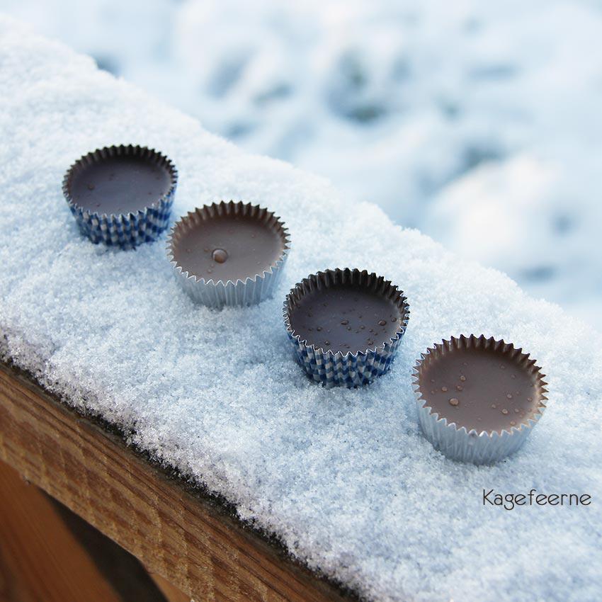 Ischokolade-1