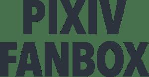 クリエイター支援サービス「PIXIVFANBOX」