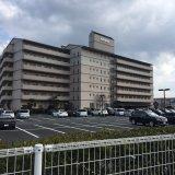 【画像】日産自動車九州の期間工が住んでいる「富久寮」住んだ感想は?1人部屋でサウナ付き