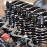 【体験談】日産期間工の「横浜工場」はエンジン組み立てだから楽だった件