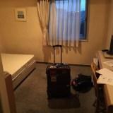 【画像】スバルの日興寮はホテル!?期間工が住む寮の部屋の設備や住んでる人の口コミをまとめたよ