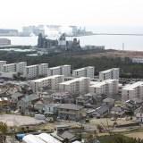 【画像】トヨタ期間工が働く「田原地区」はハズレか!?3つの寮まとめ