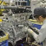 スキルなしの未経験が、自動車メーカーの工場で「正社員」になる2つの方法