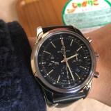 【過去最高額】かげぽん、超高級時計を買う理由を考える