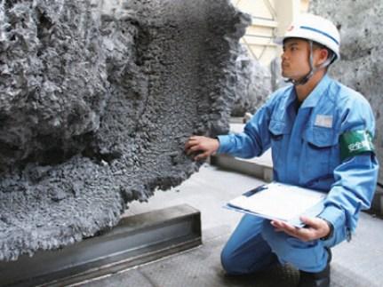 大阪チタンニウム期間工の仕事内容を紹介します