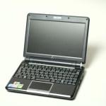 Eee PCの新モデル