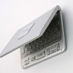 新型電子辞書EW-D3700