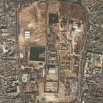 Google Earthが韓国に対応