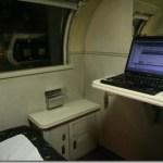 1列車で、東海道を西へ
