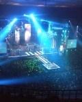 日韓友情年記念コンサート