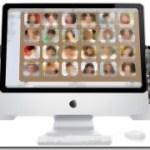 Macintosh導入へ?