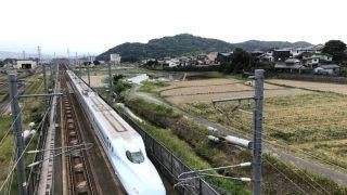 【記事】鉄道・運輸機構だより〜九州新幹線