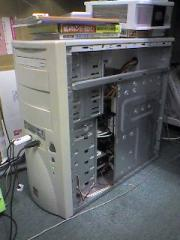 PC買い替えたい